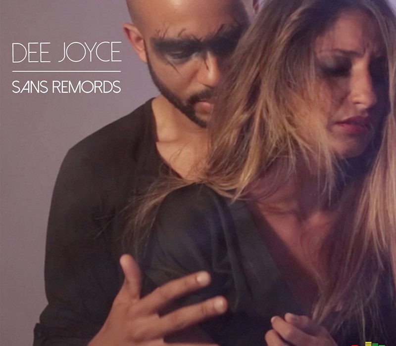 Dee Joyce single Sans Remords